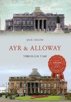 Ayr Through Time (Jan)