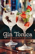 Gin Tonica (Jan)
