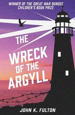 Wreck of the Argyll, The