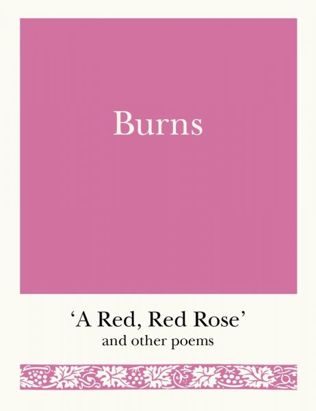 a literary analysis of a red red rose by robert burns Summary of a red, red rose the poem consists of four stanzas each of these stanzas is again made up of four lines hence, the entire poem consists of sixteen lines in total 1st stanza: o my luve is like a red, red rose that's newly sprung in june o my luve is like the melody that's sweetly played in tune.