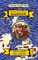 Hometown Tales: Glasgow (Jun)