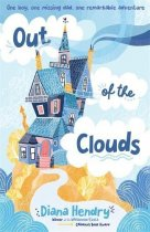 Out of the Clouds (Mar)