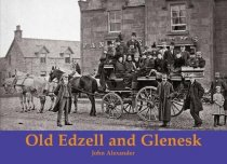 Old Edzell & Glenesk (Nov)