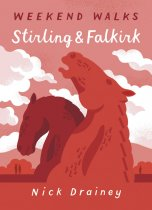Weekend Walks: Stirling & Falkirk (Sep)