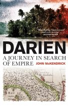 Darien: Journey in Search on an Empire (Mar)