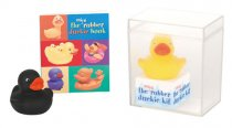 Mini Rubber Duckie Kit