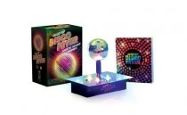 Desktop Disco Fever Kit