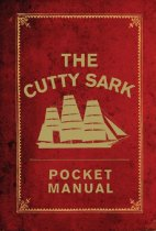 Cutty Sark Pocket Manual, The (Feb)