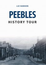 Peebles History Tour (Apr)