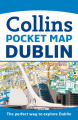 Dublin Pocket Map