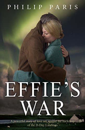 Effie's War (Jun)
