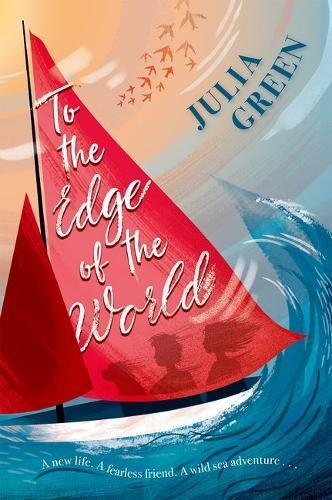 To the Edge of the World (Apr)
