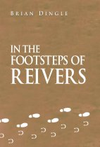 In the Footsteps of Reivers