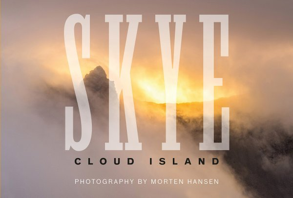 Skye: Cloud Island