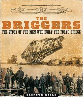Briggers, The