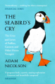 Seabird's Cry, The