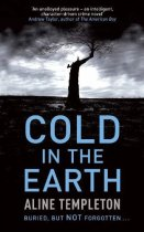 DI Marjory Flemming 1: Cold in the Earth (Jun)