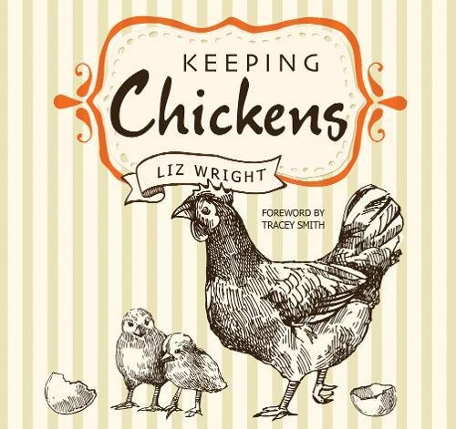Keeping Chickens (Jun)