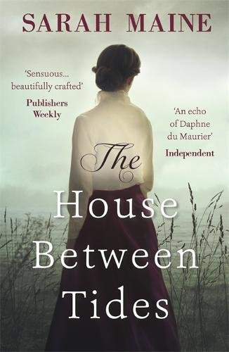 House Between the Tides, The (Jun)