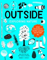 Outside: Exploring Nature (Jul)