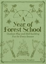 Year of Forest School, A