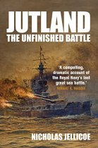 Jutland: The Unfinished Battle (Jul)
