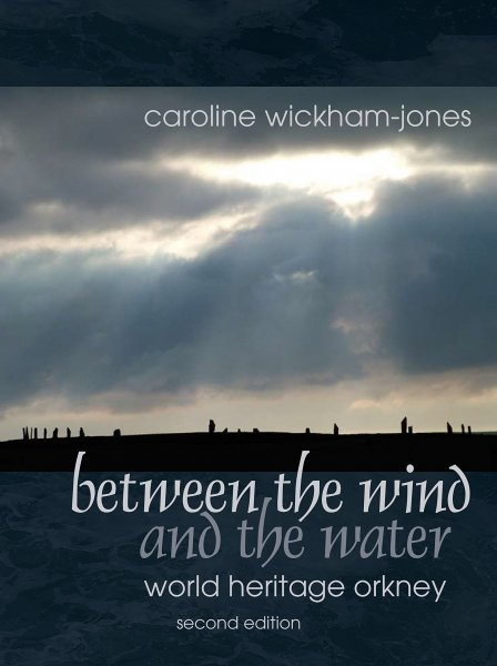 Between the Wind & the Water