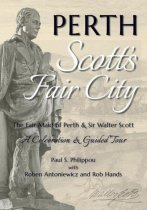 Perth: Scott's Fair City (Aug)