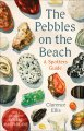 Pebbles on the Beach: Spotter's Guide