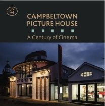 Campbeltown Picture House (Jul)