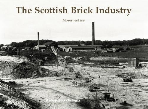 Scottish Brick Industry, The (Jul)