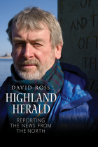 Highland Herald: Reporting News from the North (Sep