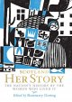 Scotland: Her Story