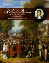 Scotties: Robert Burns in Time & Place (Sep)