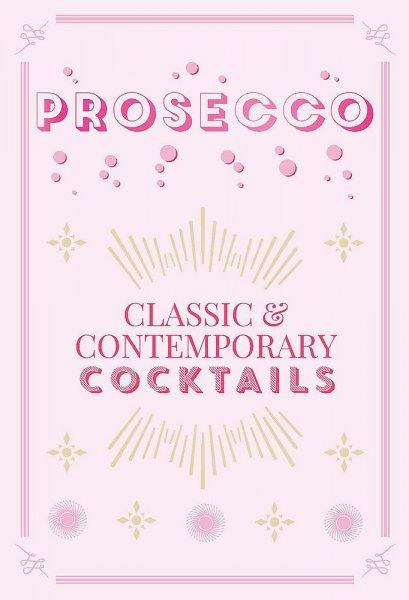 Prosecco Cocktails (Sep)
