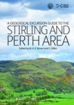 Geological Excursion Guide to Stirling & Perth Area