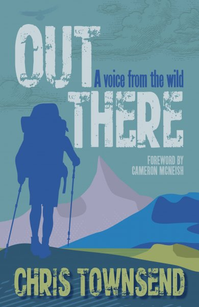 Out There: Voice from the Wild