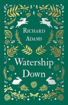 Watership Down Gift Edition (Oct)