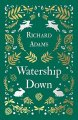 Watership Down Gift Edition
