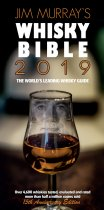 2019 Whisky Bible (Oct)