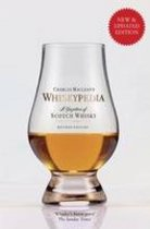 Whiskypedia (Sep)