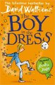 Boy in the Dress, The