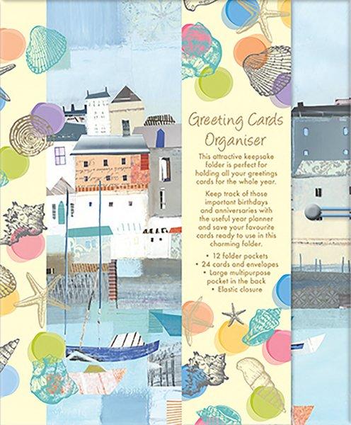 Lomond books wholesale books calendars postcards maps scotland greeting cards organiser by the sea sep m4hsunfo