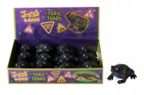 Jokes & Gags Toxic Toads Light Up (CPU12)
