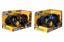 Roadsterz Diecast Off Road Buggy 2 Asst