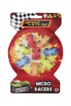 Roadsterz Micro Racers