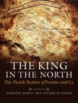 Kings in the North, The: Pictish Realms Fortiu & Ce (May)