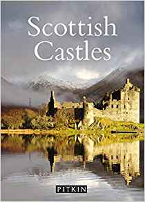 Scottish Castles (Mar)