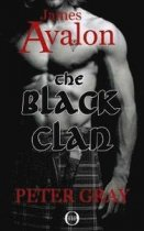 Avalon 4: The Black Clan (Feb)
