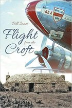 Flight From the Croft (Jan)